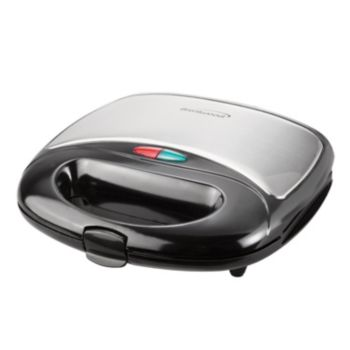 Brentwood Electric Sandwich Maker