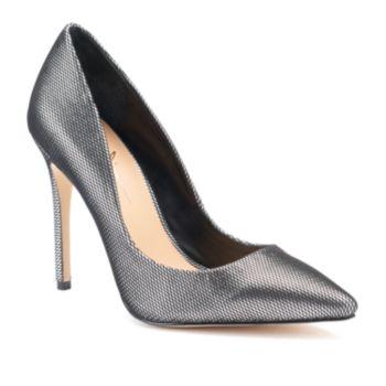Daya by Zendaya Kyle Women's High Heels