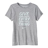 Girls 7-16 Nike Dri-FIT
