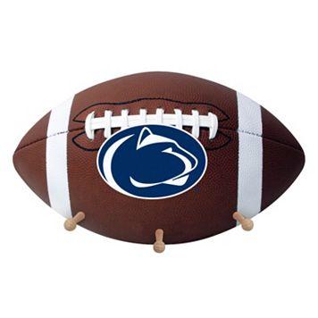 Penn State Nittany Lions Football Coat Hanger
