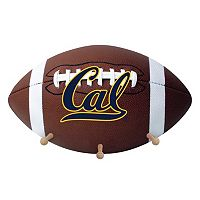 Cal Golden Bears Football Coat Hanger