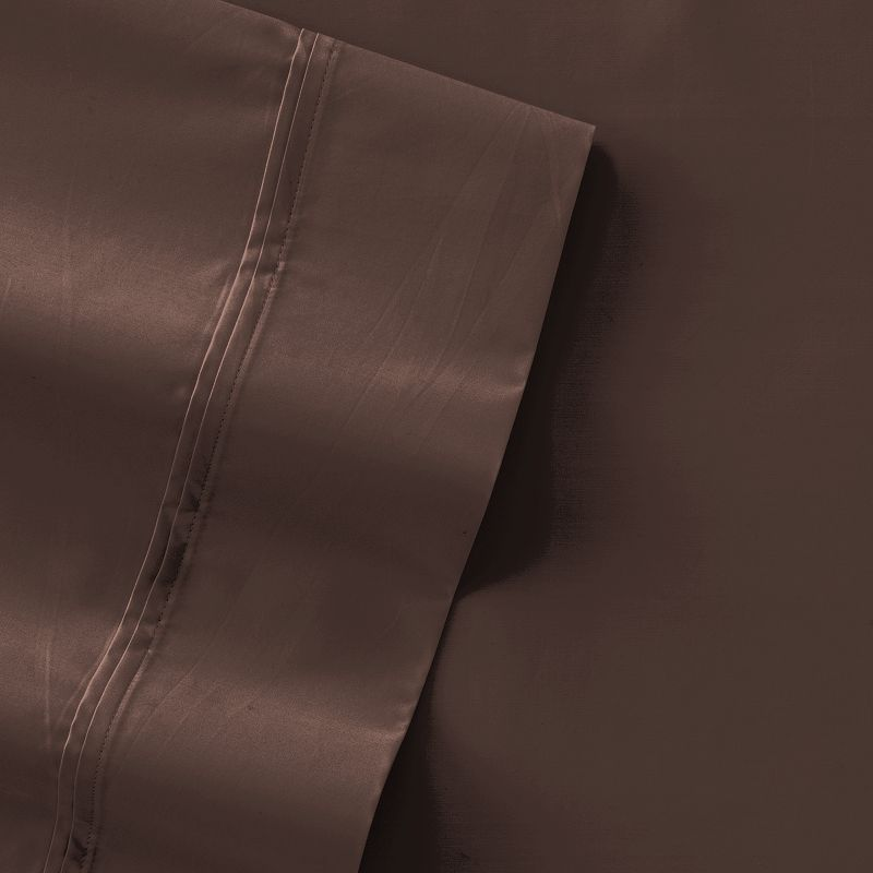SONOMA life + style Pima Cotton Pillowcase - King