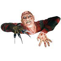 Freddy Grave Walker Halloween Décor
