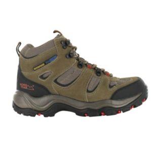 Nord Trail Mt. Washington Men's Waterproof Hiking Boots