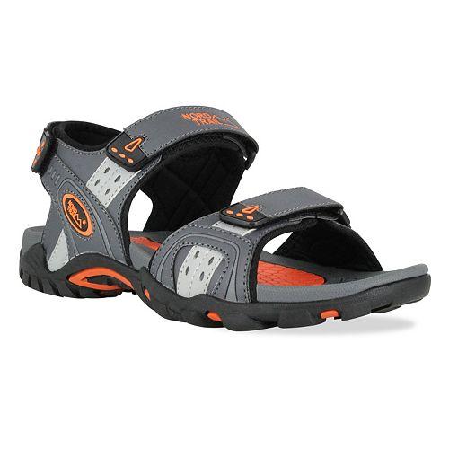 Nord Trail Mt. Charlie Men's Sandals