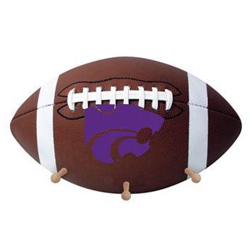 Kansas State Wildcats Football Coat Hanger