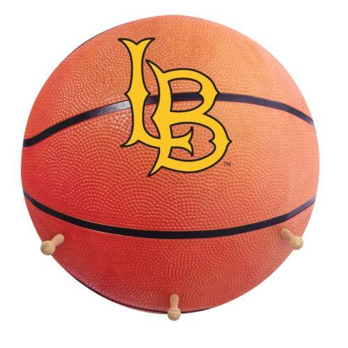 Long Beach State 49ers Basketb...