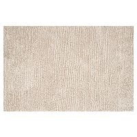 Safavieh Ultimate Solid Shag Rug