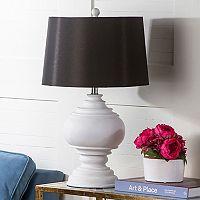 Safavieh Callaway Table Lamp