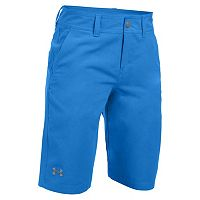 Boys 8-20 Under Armour Do It All Shorts