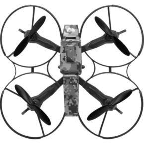 Call of Duty Battle Drones