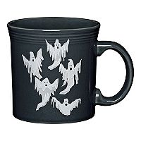 Fiesta Ghosts 12-oz. Java Mug