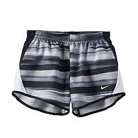 Girls 7-16 Nike Dri-FIT 10K Shorts