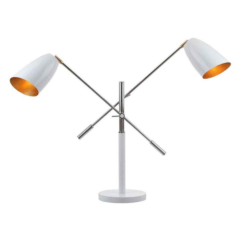 Safavieh Mavis Table Lamp