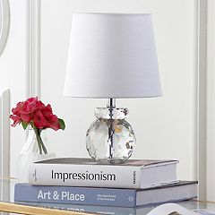 Safavieh Eunice Table Lamp