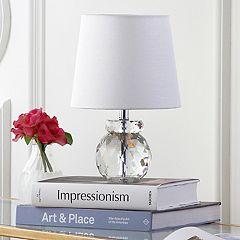 Safavieh Eunice Table Lamp