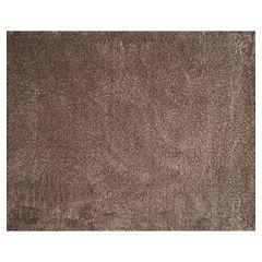 Safavieh Indie Solid Shag Rug