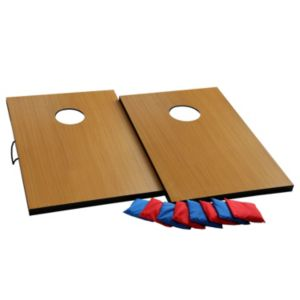 Verus Sports Advanced Bean Bag Toss