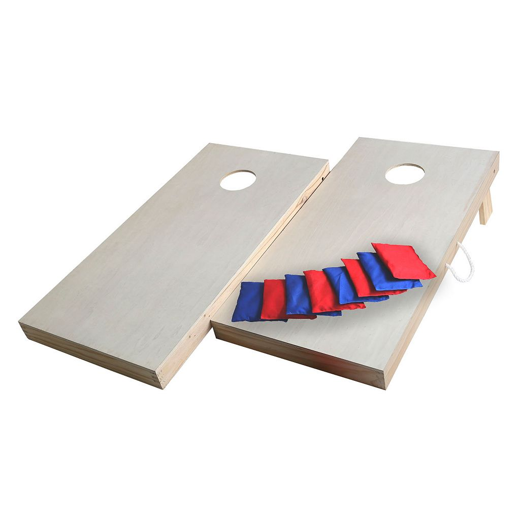 Verus Sports Regulation Expert Bean Bag Toss Set