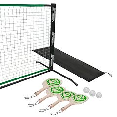 Verus Sports Advanced Pickleball Set