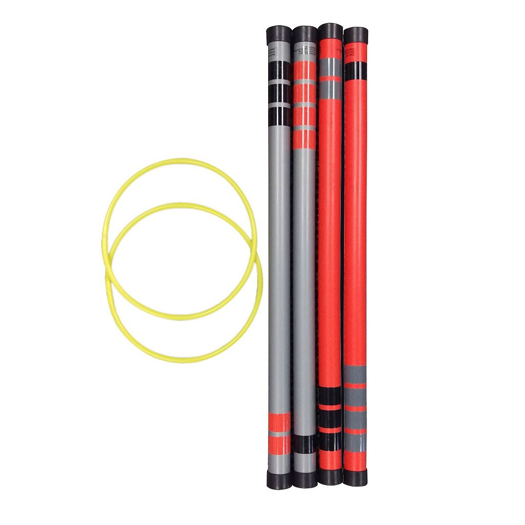 Verus Sports Pitch Stix