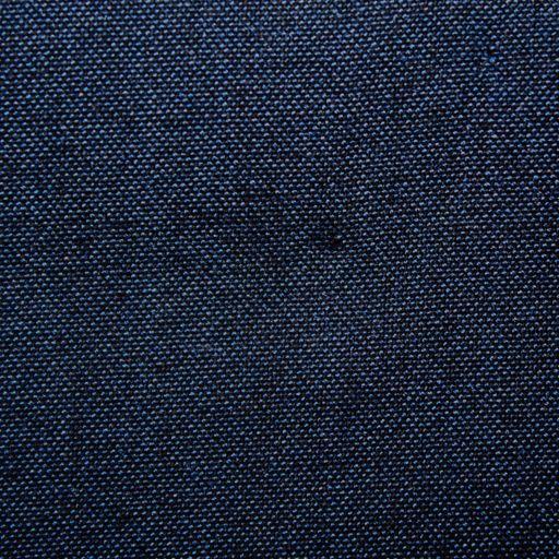 Men's Nick Dunn Modern-Fit Unhemmed Suit