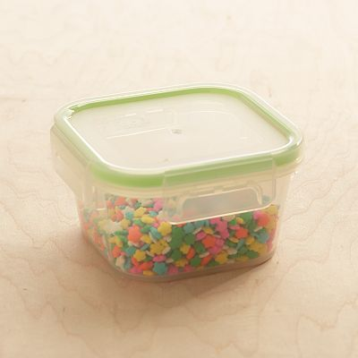Food Network Petite Storage Container