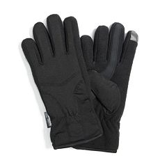 Women's MUK LUKS Stretch Tech Gloves