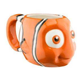 Disney / Pixar Finding Dory 15-oz. Nemo Coffee Mug by Zak Designs