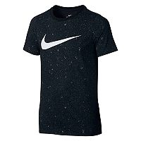 Boys 8-20 Nike Blacktop Tee