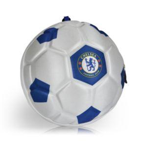Chelsea FC Soccer Ball Backpack