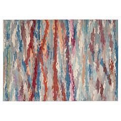 Safavieh Valencia Florence Abstract Rug