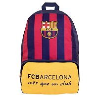 FC Barcelona Club Backpack