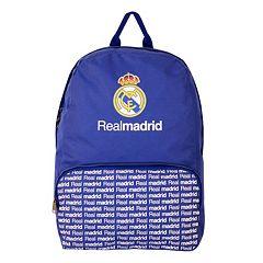Real Madrid CF Club Backpack