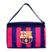 FC Barcelona Cooler Lunch Bag