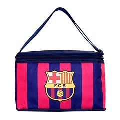 FC Barcelona Cooler Lunch Bag
