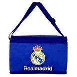 Real Madrid CF Cooler Lunch Bag