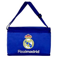 Real Madrid CF Cooler Lunch Bag