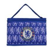 Chelsea FC Cooler Lunch Bag