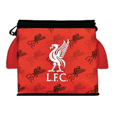 Liverpool FC Cooler Lunch Bag