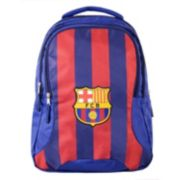FC Barcelona Light Sport Backpack