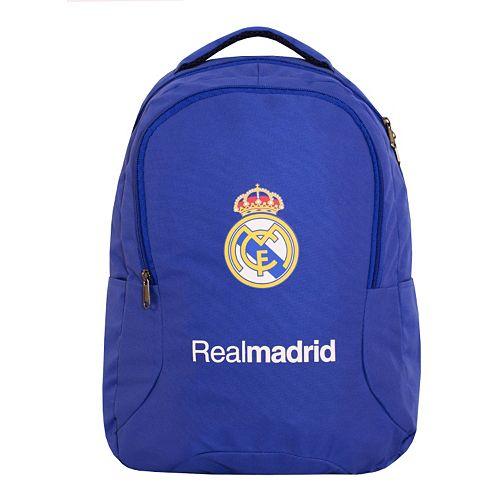 Real Madrid CF Light Sport Backpack