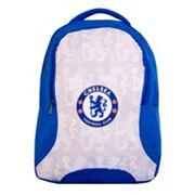 Chelsea FC Light Sport Backpack