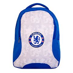 Chelsea FC Light Sport Backpack