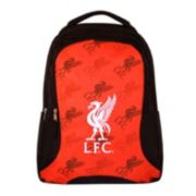 Liverpool FC Light Sport Backpack