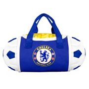 Chelsea FC Soccer Ball Lunch Bag