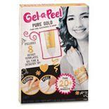 Gel-A-Peel Accessory Kit