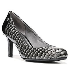 LifeStride Lively Women's High Heels