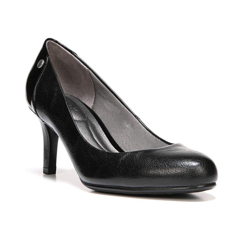 Olivia Miller Woodbury Women's ... High Heels