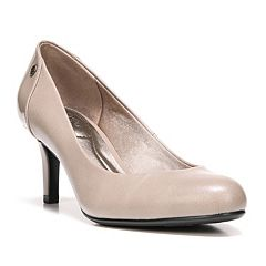 LifeStride Lively Women's High Heels